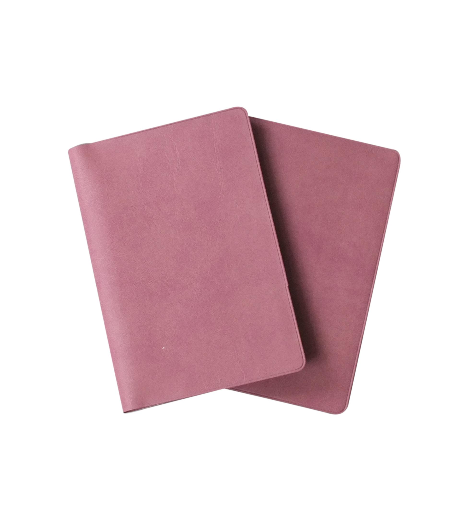 magenta covers